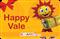 Cartão presente ri happy R$ 100,00