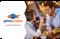 Cartão presente peixe urbano restaurantes virtual R$ 50,00