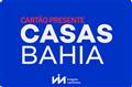 Cartão Cnova Casas Bahia Virtual