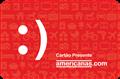 Cartão Americanas.com