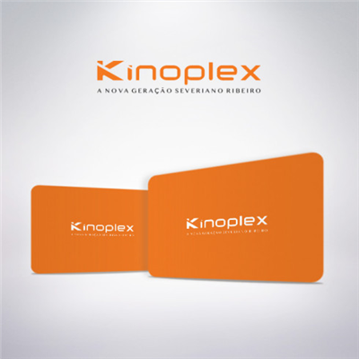 INGRESSO KINOPLEX COMBO