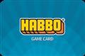 Cartão Habbo