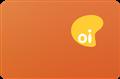 Recarga De Telefonia Celular - Operadora Oi