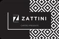 Cartão Zattini Virtual