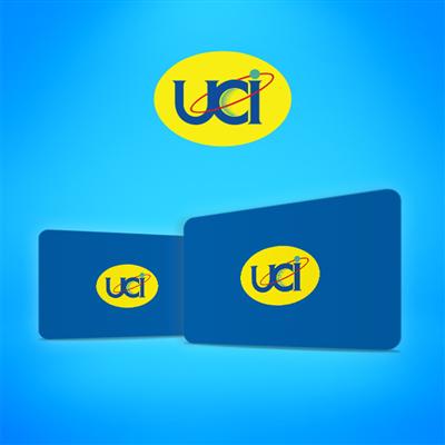 UCI COMBO