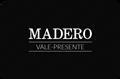 Cartão Madero
